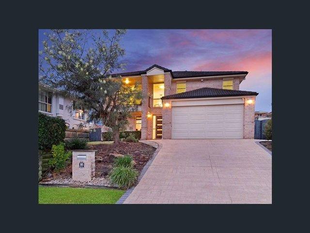 35 Underwood Street, Wakerley QLD 4154