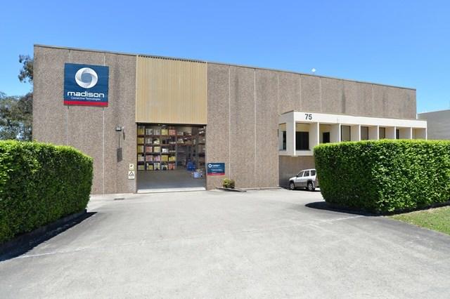 75 Proprietary Street, QLD 4173