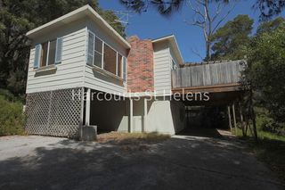 35 St Helens Point Road