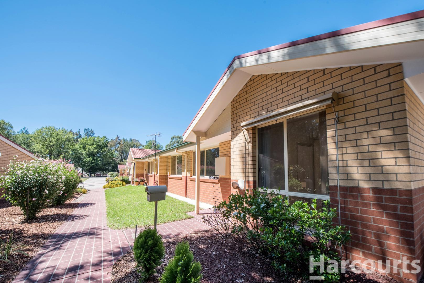 Property For Sale Weston Creek