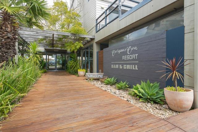104 202-208 Beach Road 'Corrigans Cove', NSW 2536