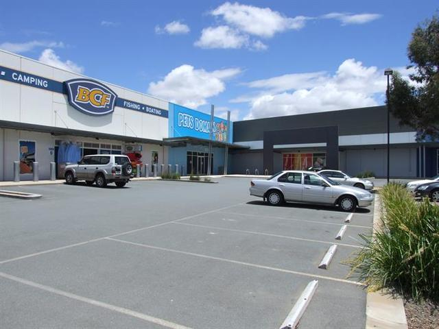 Commercial Real Estate For Lease In Shepparton Vic 3630 Allhomes