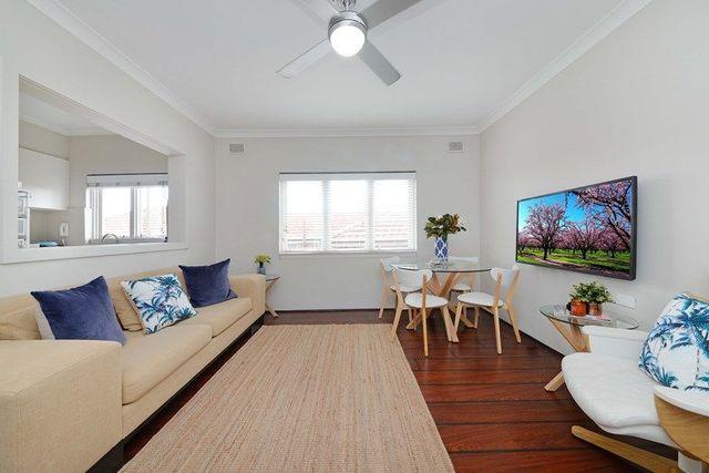 7/16 Maroubra Road, NSW 2035