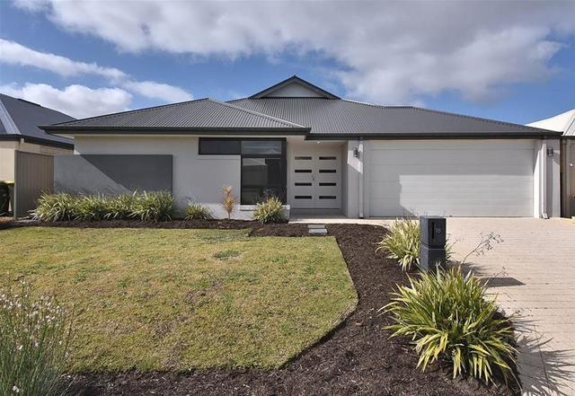 18 Koenig Way, Clarkson WA 6030