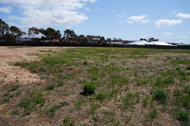 Lot 205 Ashbey Court (Off Christian Road), Murray Bridge SA 5253
