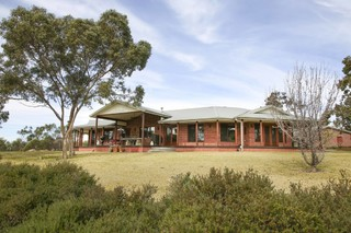 5 Annies Lane Griffith NSW 2680