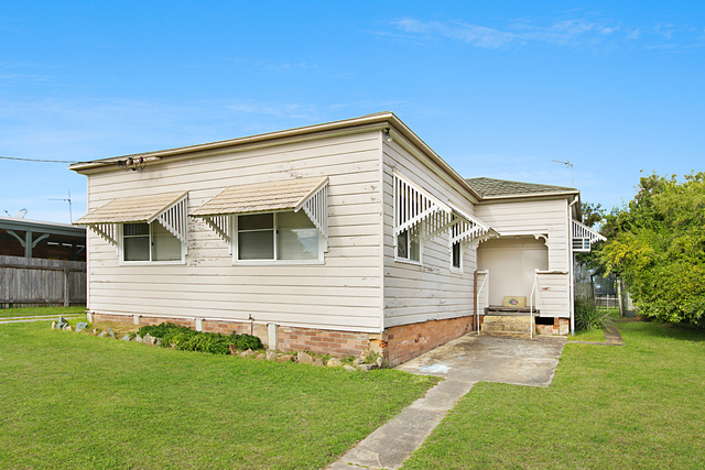 7 Cooreei Place, Dungog NSW 2420