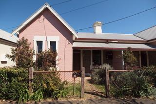 159 Edward Street