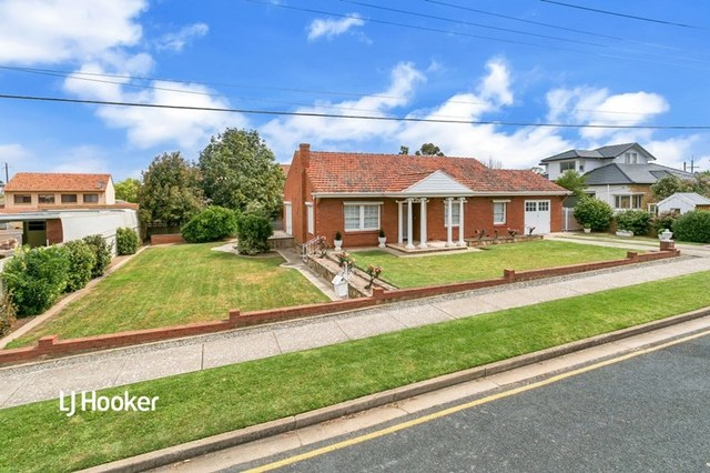 5 Willow Avenue, Manningham SA 5086
