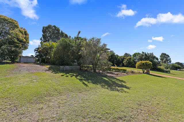 128-130 Bengston Road, River Heads QLD 4655