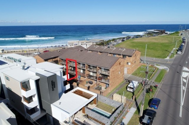 4/82 Frederick Street, Merewether NSW 2291