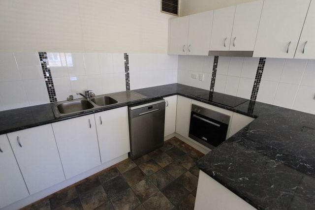 179 Parry Street, Charleville QLD 4470
