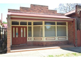 Suite 2/48 Belmore Road