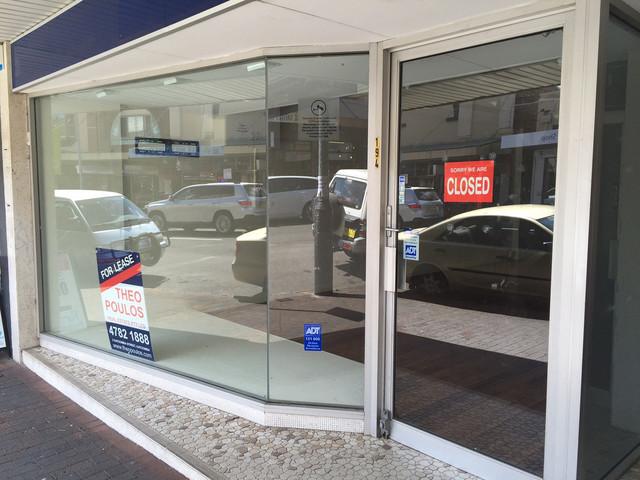 194 Katoomba Street, Katoomba NSW 2780