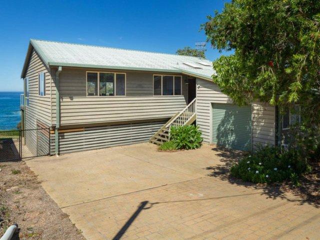 46 Iluka Avenue, Malua Bay NSW 2536