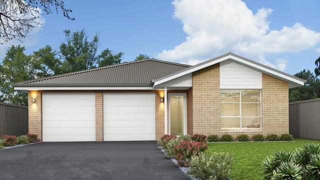 lot 56 Hopkins St, NSW 2621