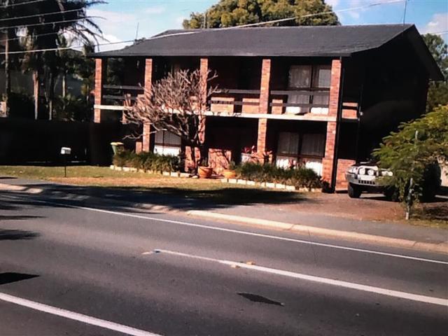 9 Reserve Rd, Upper Coomera QLD 4209