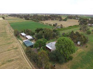 2619 Murray Valley Highway