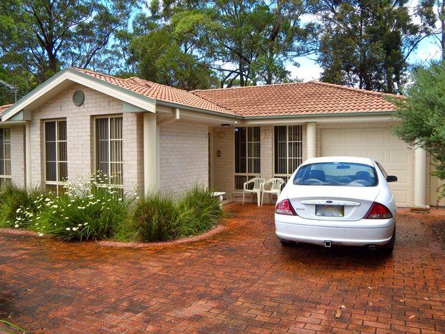 15 Mernie Street, Old Erowal Bay NSW 2540
