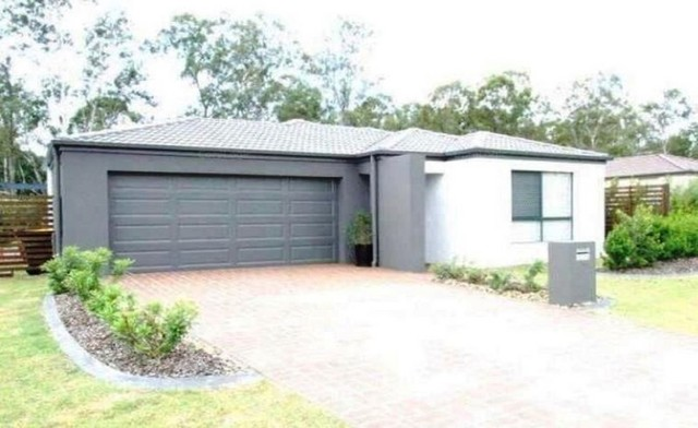 12 Melicope Place, Carseldine QLD 4034