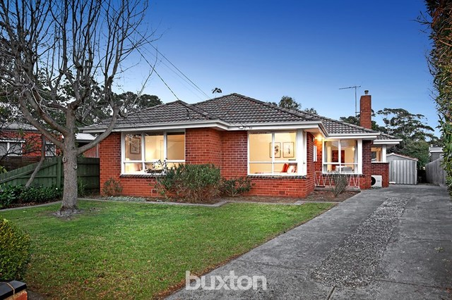 34 Gladesville Drive, Bentleigh East VIC 3165