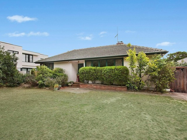12 Pedder Street, ACT 2602