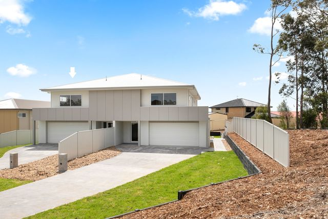 25 & 27 Jardine Road, NSW 2536