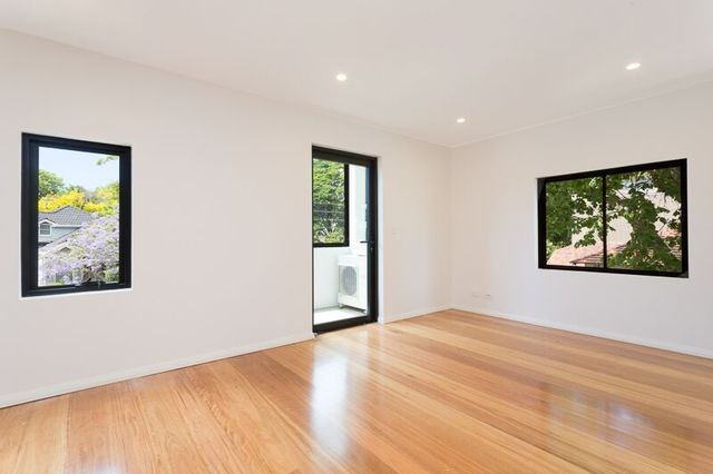8/12 Court Road, Double Bay NSW 2028