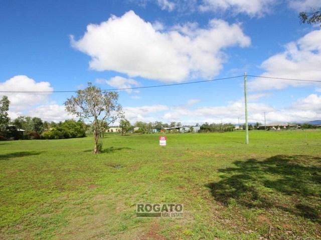 Lot 2/null Hoolahan Drive, Mareeba QLD 4880