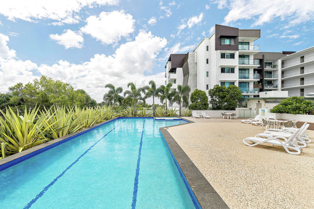 3303/3 Emporio Place, QLD 4558