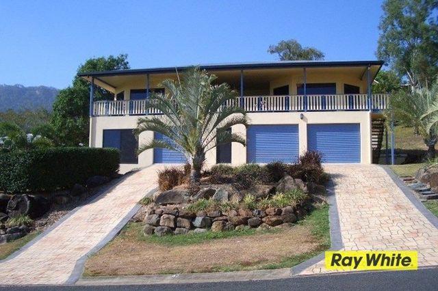 42 Macarthur Drive, QLD 4802