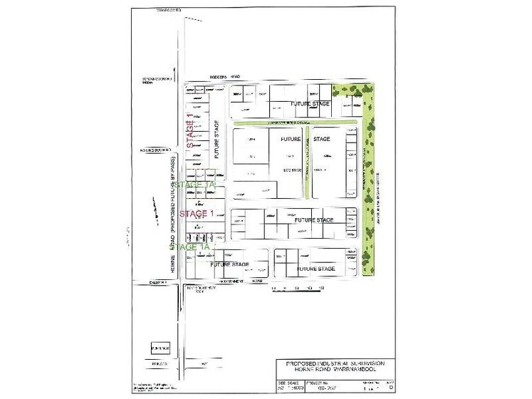 1317143314011 additionally The Orient New Condo Launch besides 46183807 besides 1355 additionally 2849557. on property type residential lots and land