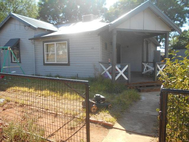 49 Grace Street, Lake Cargelligo NSW 2672