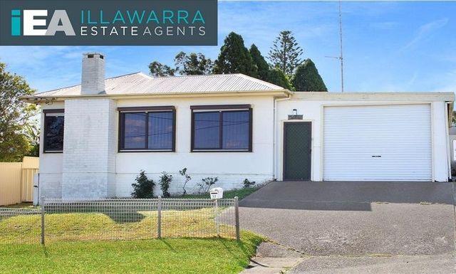 32 Illawon Avenue, Berkeley NSW 2506