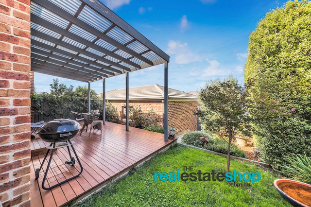 24 Neil Currie Street, ACT 2913