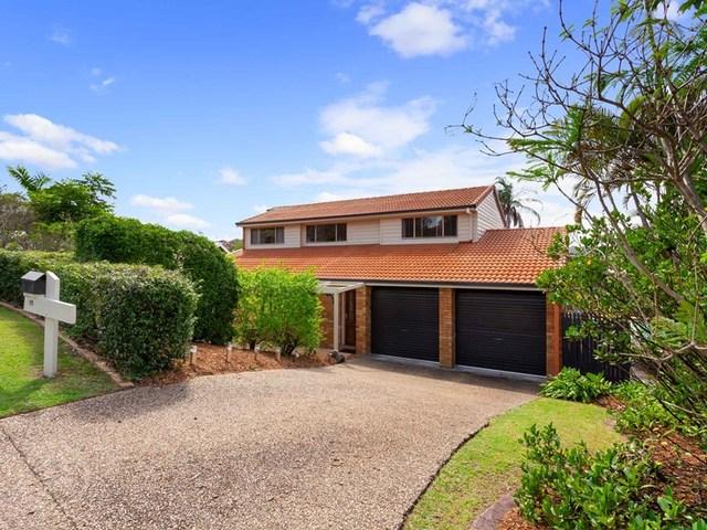 53 Raeside Street, Westlake QLD 4074