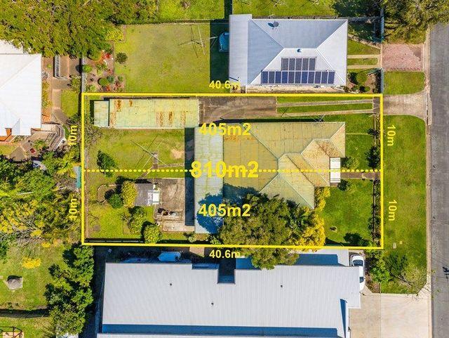 15 Halcomb Street, QLD 4034