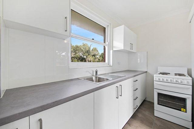 9/5-7 Hawken Street, Newtown NSW 2042