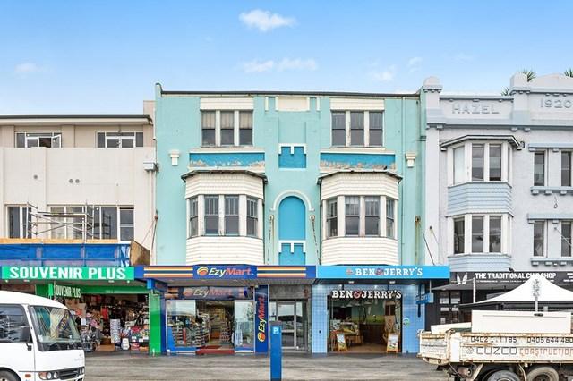 136 Campbell  Parade, Bondi Beach NSW 2026