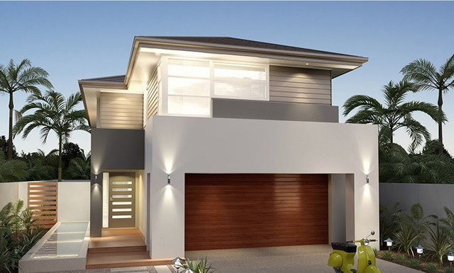 Lot 94/null Yering Street, Heathwood QLD 4110