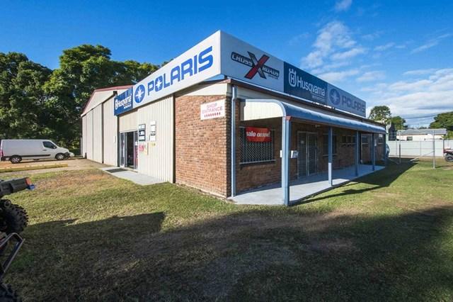 3 New Street, South Grafton NSW 2460