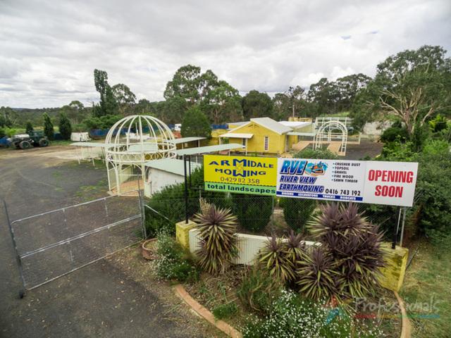 65 Long Swamp Road, Armidale NSW 2350