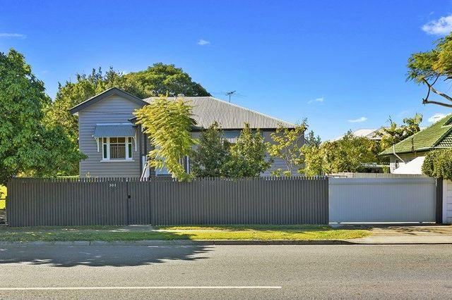 301 Nudgee Road, Hendra QLD 4011