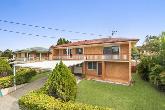 65 Granadilla Street, Macgregor QLD 4109