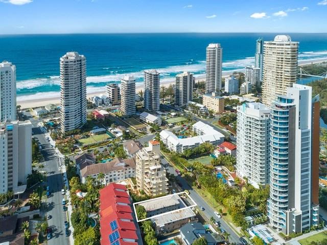 9 Cronin Avenue, Main Beach QLD 4217