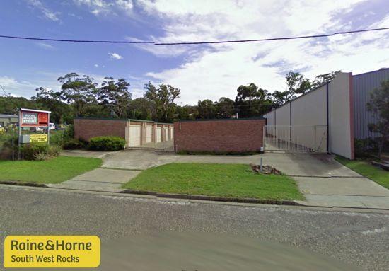 35-37 Frederick Kelly Street, South West Rocks NSW 2431