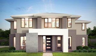 Denham court real estate for sale allhomes