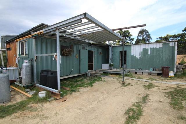 Lot 200 South Drive, Sugarloaf QLD 4380