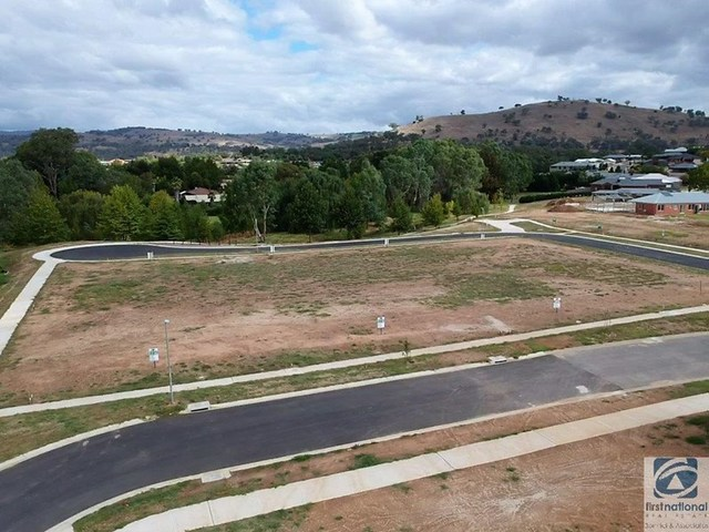 22 Lots Cambourne Park Estate, Wodonga VIC 3690