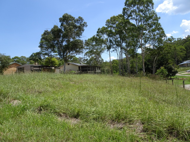 1361 Clarencetown Road, Seaham NSW 2324